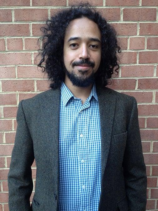 Mohammed Bushra